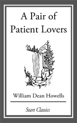 A Pair of Patient Lovers