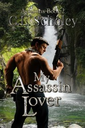 My Assassin Lover