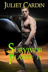 Survivor Planet II