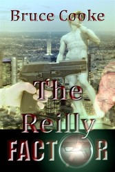 The Reilly Factor