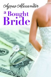 A Bought Bride