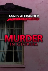 Murder in Georgia