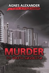 Murder in South Carolina