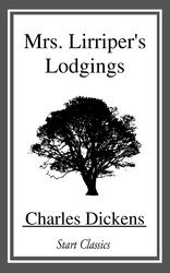 Mrs. Lirriper's Lodgings