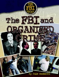 The FBI and Organized Crime