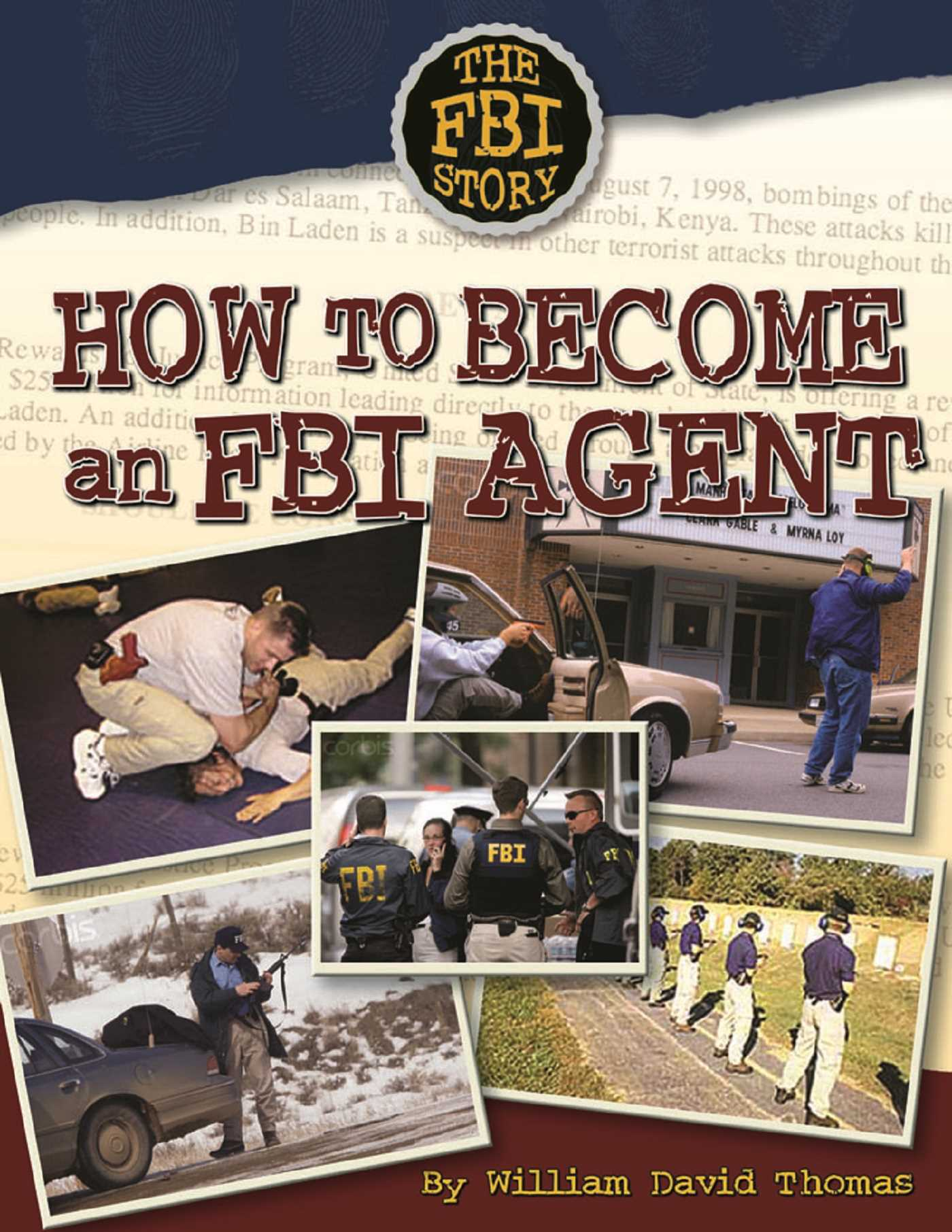 becoming an fbi agent For this type of person, being an fbi agent fulfills a fundamental need to serve people some people also enjoy the excitement and variations in activities that come with a position as an fbi agent federal jobs such as being an fbi agent also are perceived as being less prone to layoffs.