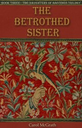 The Betrothed Sister