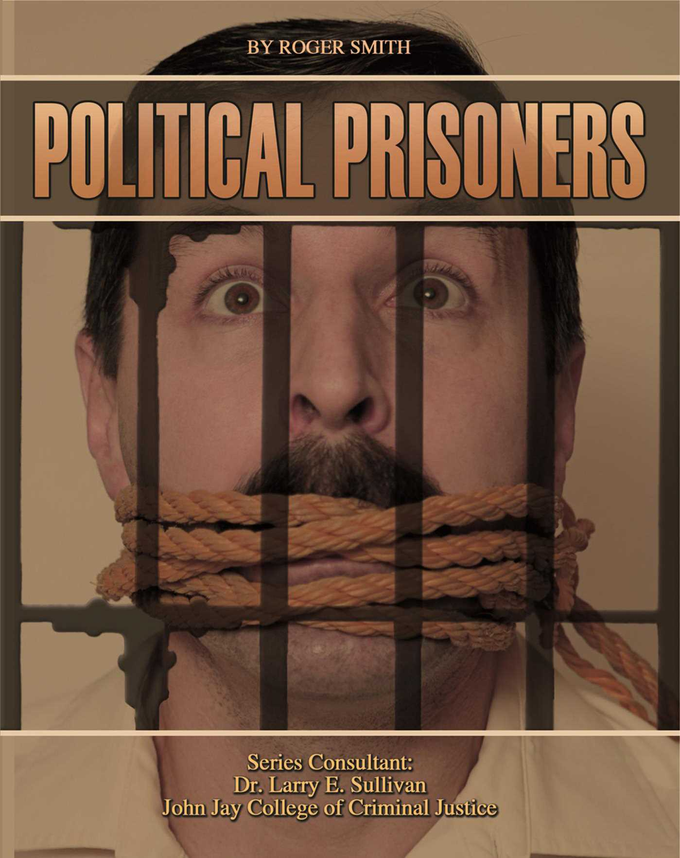 prison rehabilitation issue The benefits of responding to mental health issues in prisons  prison into treatment and rehabilitation and ultimately reduce the high costs of prisons.