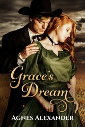 Grace's Dream