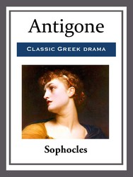 antigone's law a critique of patriarchal Start studying antigone review learn vocabulary, terms, and more with flashcards, games, and other study tools  he has passed law because he believes polyneices .