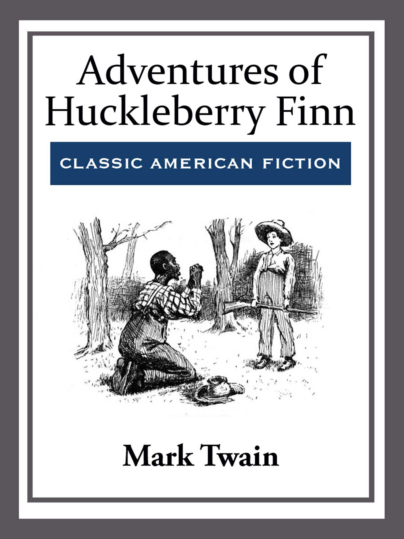 an analysis of main characters in the adventures of huckleberry finn by mark twain A list of all the characters in the adventures of huckleberry finn the the adventures of huckleberry finn characters adventures of huckleberry finn mark twain.