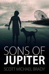 Sons of Jupiter