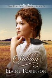 Salena: Blackbird Trilogy 3