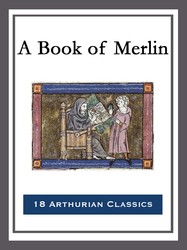 A Book of Merlin