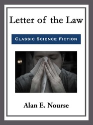 Letter of the Law