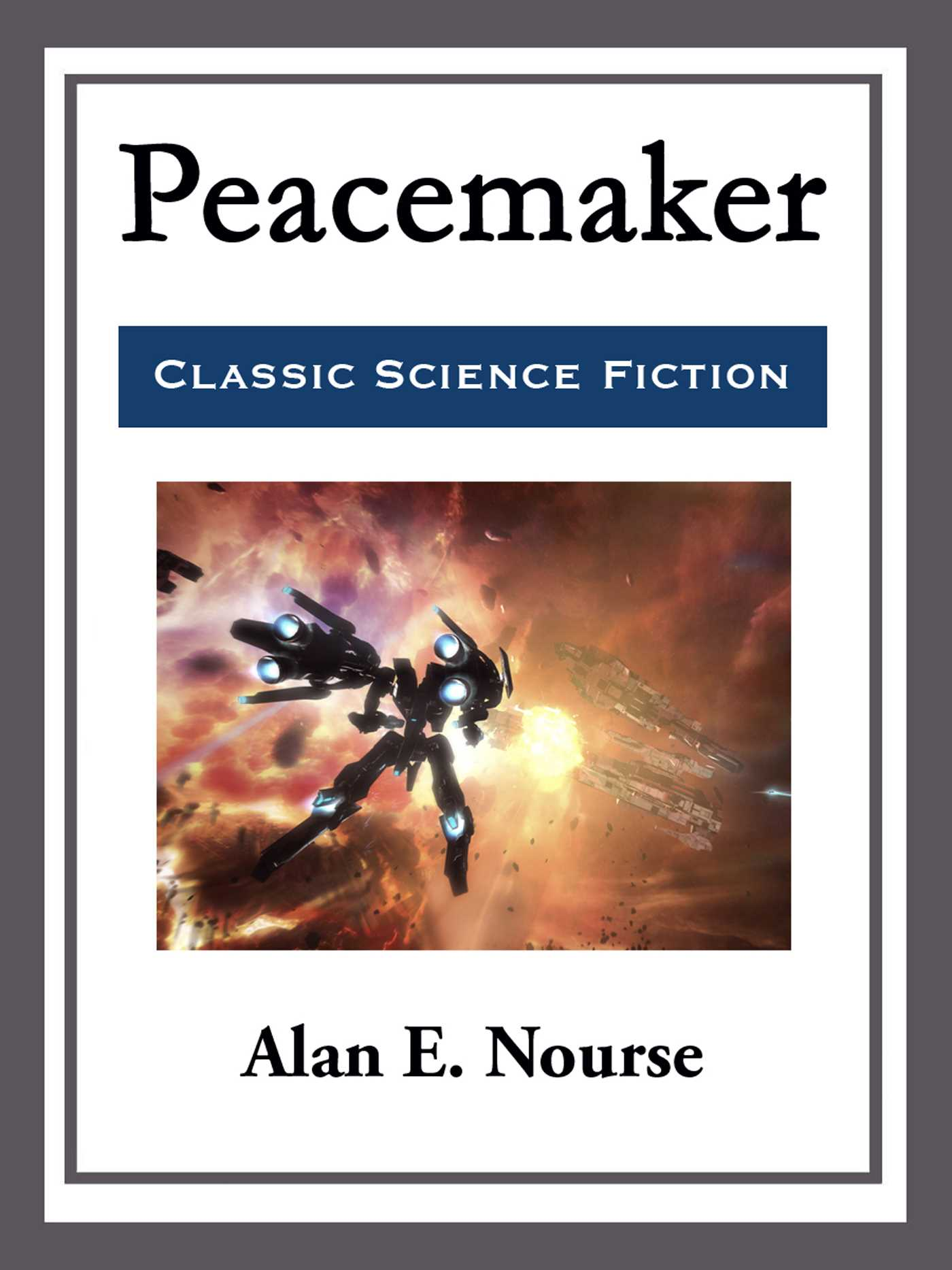 a summary of virus invaders by alan e nourse If you select your own book, please receive prior approval by e-mailing me at crawfordk@jcschoolsorg robert c gallo virus invaders, the, alan e nourse.