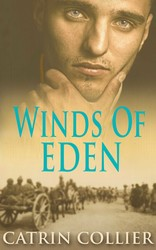 Winds of Eden