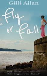 Fly or Fall