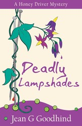 Deadly Lampshades