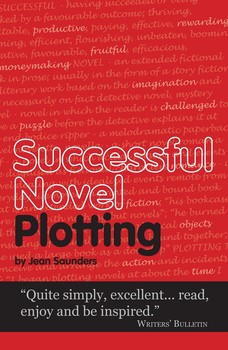 What is a good plot for a book?