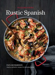 Rustic Spanish (Williams-Sonoma)