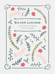 Silver Linings: Acceptance Journal