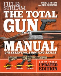 Total Gun Manual (Field & Stream)