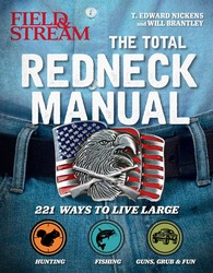 Total Redneck Manual