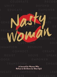 The Nasty Woman Journal