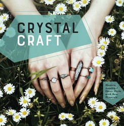 Crystal Craft