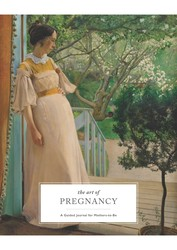 The Art of Pregnancy