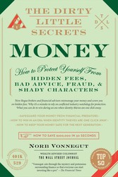 The Dirty Little Secrets of Money