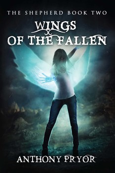 Wings of the Fallen