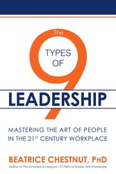 The 9 Types of Leadership