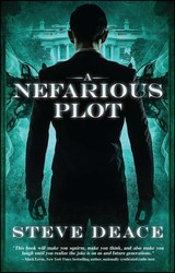 A Nefarious Plot
