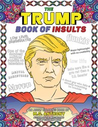 The Trump Book of Insults
