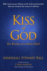 Kiss of God (20th Anniversary Edition)