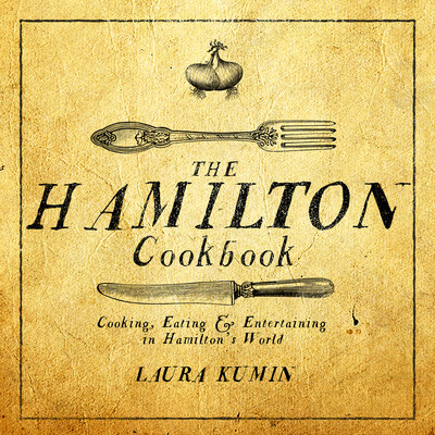 The Hamilton Cookbook