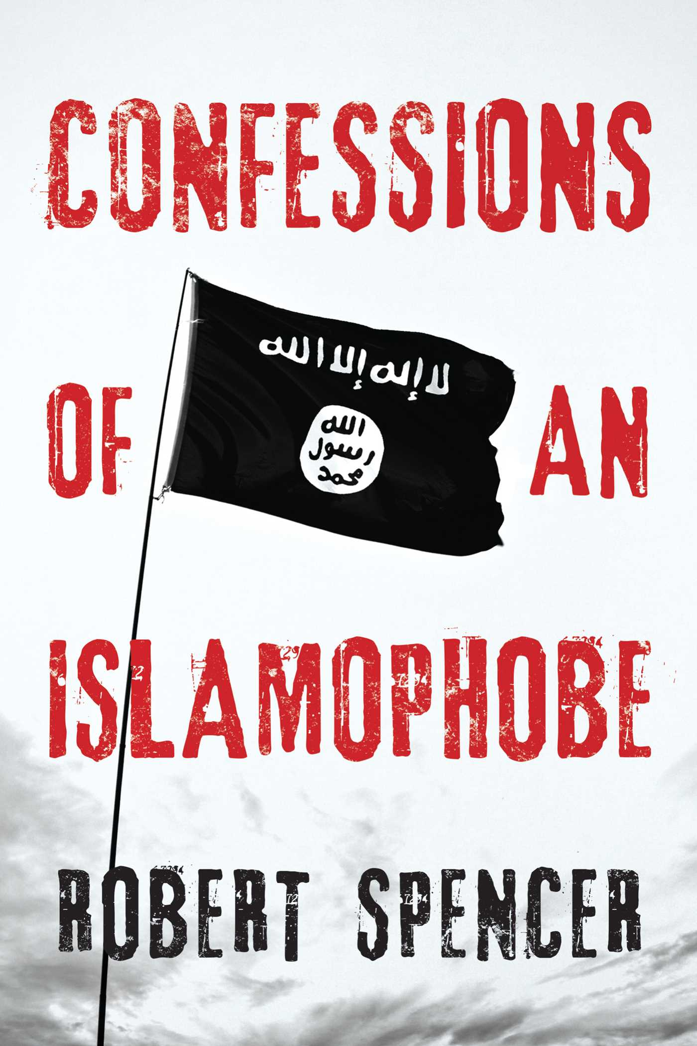 Confessions of an islamophobe 9781682614907 hr