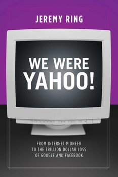 We Were Yahoo!