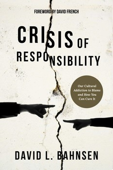 Crisis of Responsibility