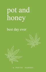 Pot and Honey