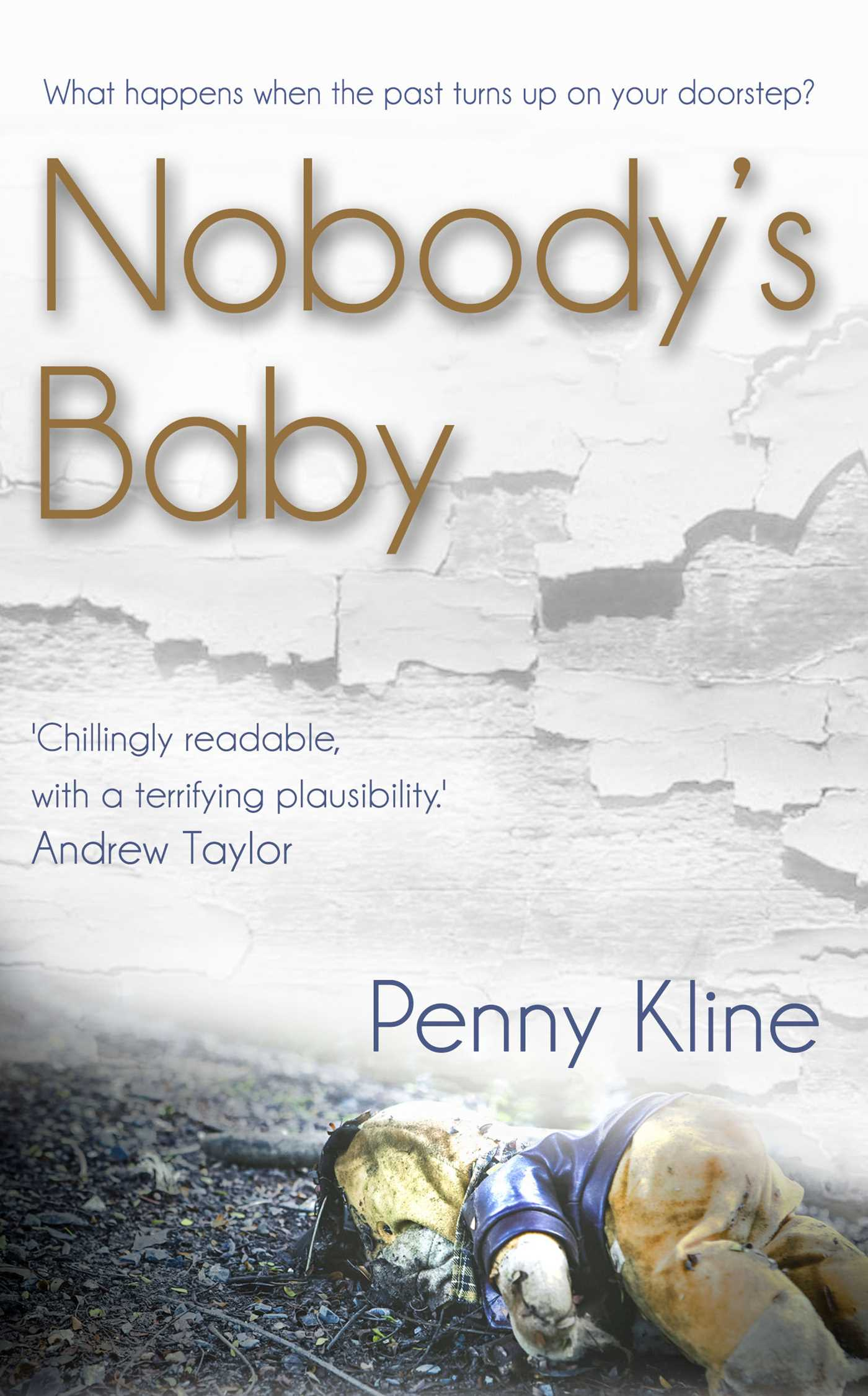 Nobodys children ebook array nobody u0027s baby ebook by penny kline official publisher page simon rh simonandschuster biz fandeluxe Gallery