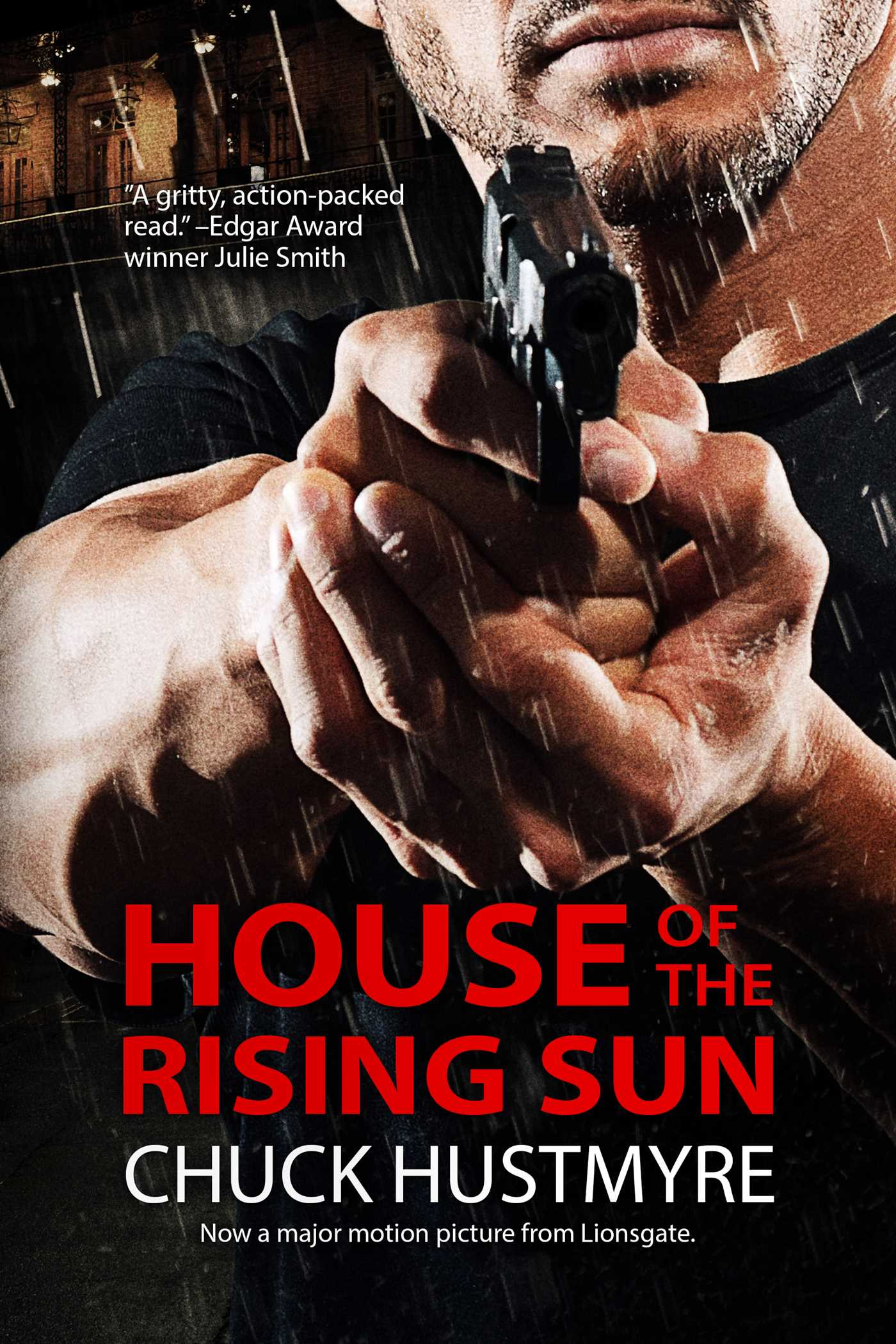 House of the rising sun ebook by chuck hustmyre official house of the rising sun 9781682991558 hr fandeluxe Ebook collections