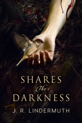 Shares the Darkness