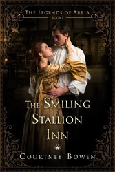The Smiling Stallion Inn