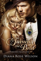 Taming the Brat