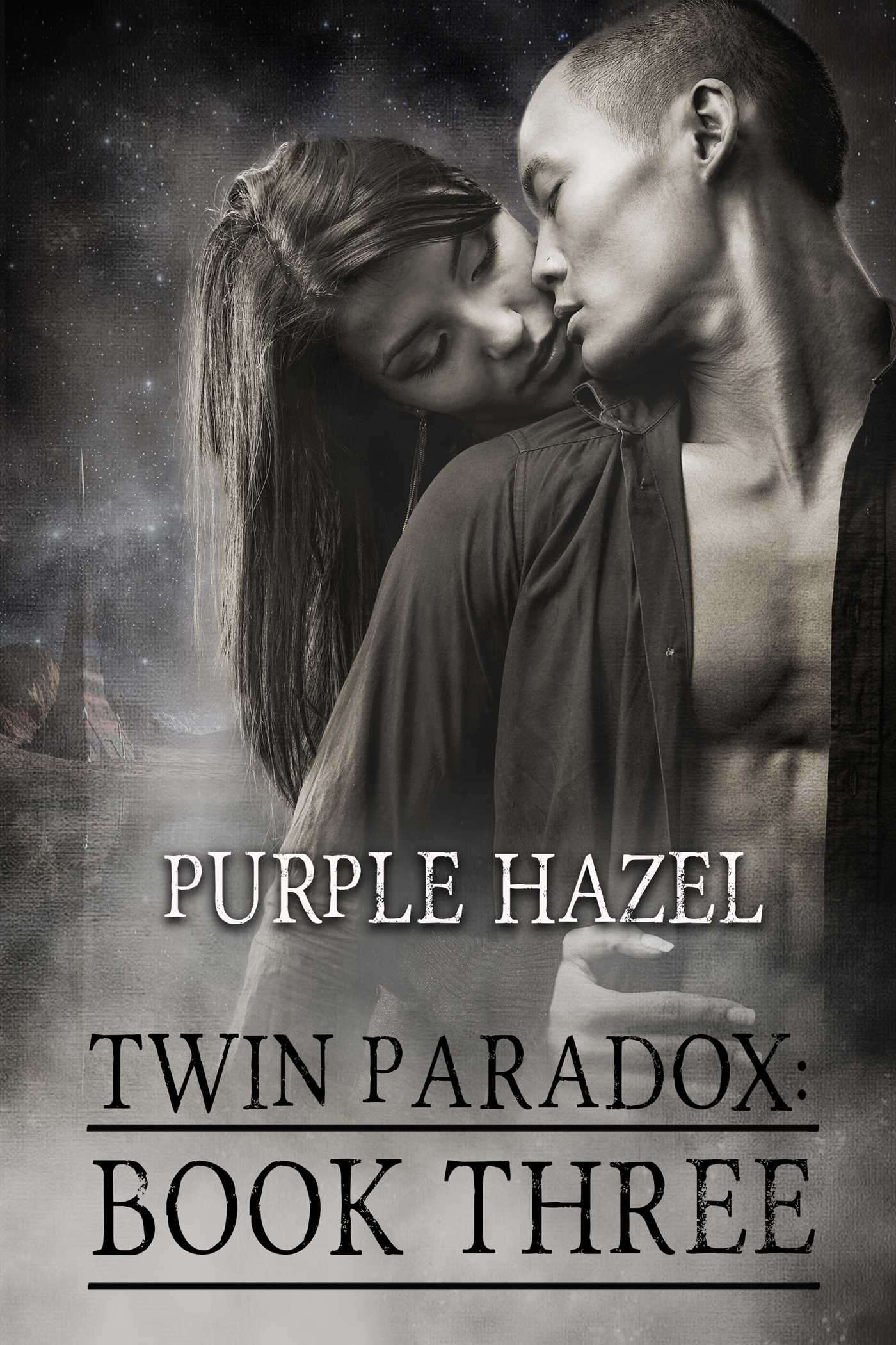 Twin paradox 9781682992722 hr