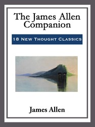 The James Allen Companion