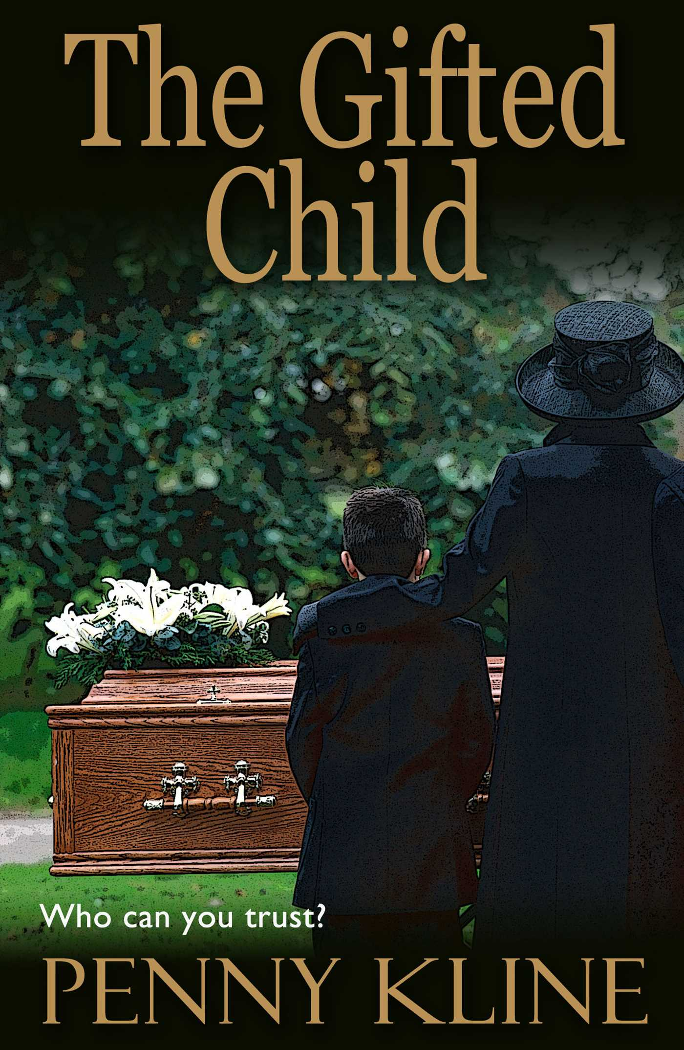 Nobodys children ebook array the gifted child ebook by penny kline official publisher page rh simonandschuster biz fandeluxe Gallery